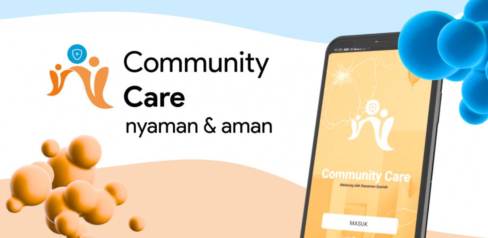 MSAGO0-CommunityCare-Promotion